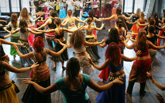 danza-oriental-cretaiva-anahata