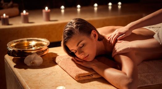 masajes-sensitivo